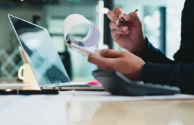 Buchführung - Was es zu Buchführung, Controlling und Bilabzierung zu wissen gilt!