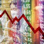 Sicher durch alle Krisen mit stabiler Unternehmensfinanzierung