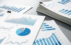 Reporting - Alle wichtigen Daten die es zu beachten gilt