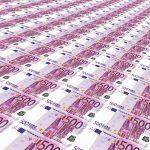 Liquiditätssicherung in Zeiten ungewisser Zukunft