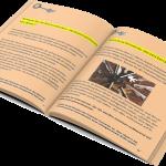 """Gratis-E-Book """"7-Schlüssel wie Sie Banken zu Fans von sich und Ihrem Unternehmen machen!"""